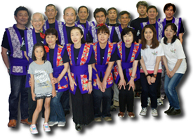 member2011_m